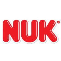 Bảng giá máy hút sữa NUK rẻ nhất cập nhật tháng 5/2016