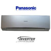 Bảng giá máy lạnh điều hòa Panasonic 1 chiều cập nhât thị trường 1/2016