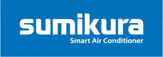 Bảng giá máy lạnh Sumikura 1 chiều chính hãng rẻ nhất thị trường tháng 2/2017