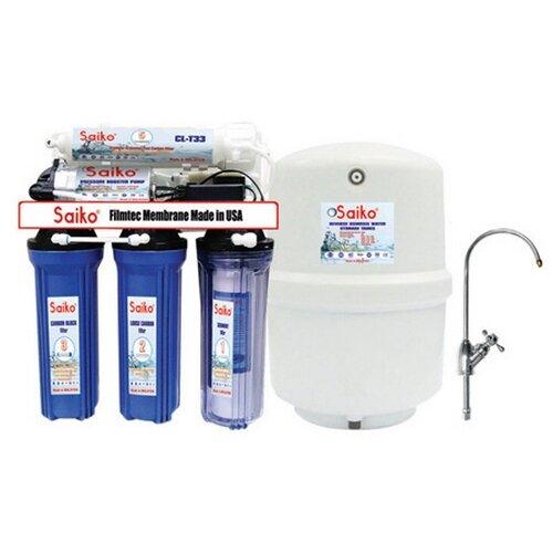 Bảng giá máy lọc nước RO công suất 15 lít/ giờ cập nhật tháng 5/2015