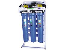 Bảng giá máy lọc nước RO công suất cao giá rẻ nhất cập nhật tháng 10/2017