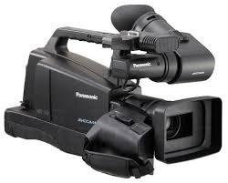 Bảng giá máy quay phim Panasonic cập nhật tháng 7/2017