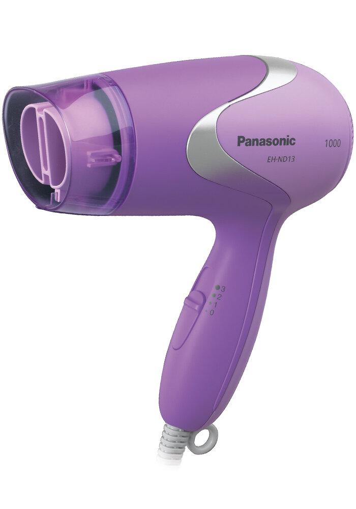 Bảng giá máy sấy tóc Panasonic rẻ nhất trên thị trường