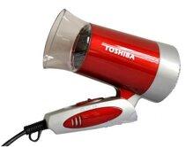 Bảng giá máy sấy tóc Toshiba rẻ nhất trên thị trường