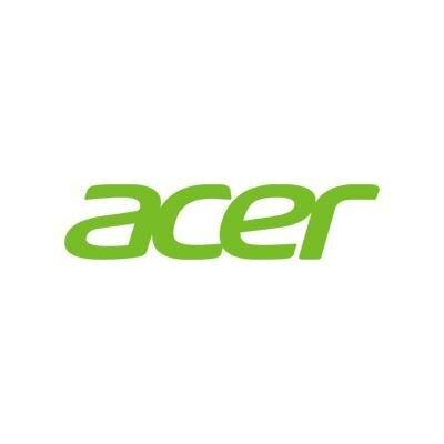 Bảng giá máy tính bảng Acer chính hãng mới nhất tháng 4/2016