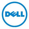 Bảng giá máy tính bảng Dell chính hãng cập nhật tháng 4/2016
