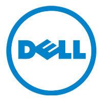 Bảng giá máy tính bảng Dell chính hãng tháng 5/2016