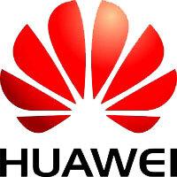 Bảng giá máy tính bảng Huawei chính hãng tháng 4/2016