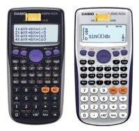 Bảng giá máy tính khoa học Casio mới nhất cập nhật tháng 4/2016
