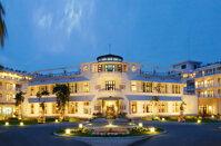 Bảng giá một số khách sạn ở Huế