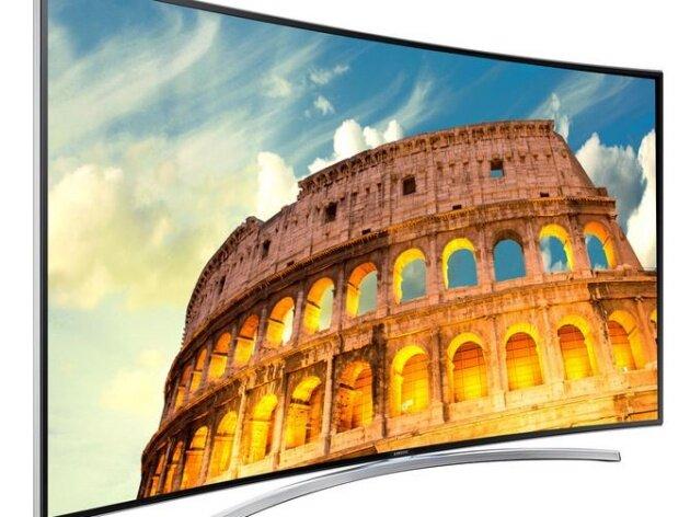 Bảng giá những dòng TV LED đáng mua nhất trong dịp Tết 2015