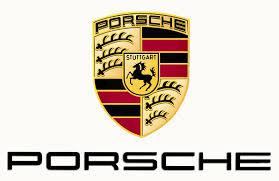 Bảng giá những dòng xe Porsche trên thị trường cập nhật tháng 8/2015