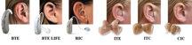 Bảng giá những máy trợ thính tốt nhất 2015