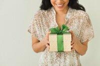 Bảng giá quà tặng 8/3 dành cho phụ nữ 30 – 40 tuổi