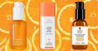 Bảng giá serum Vitamin C cập nhật tháng 5/2019