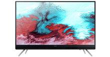 Bảng giá Smart tivi led Samsung cập nhật mới nhất tháng 3/2019
