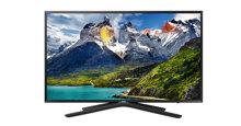 Bảng giá Smart tivi led Samsung cập nhật mới nhất tháng 5/2019