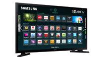 Bảng giá Smart tivi led Samsung cập nhật mới nhất tháng 11/2018