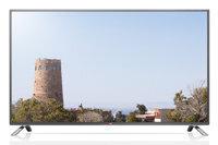 Bảng giá Smart tivi LG mới cập nhật thị trường