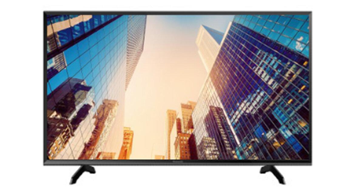 Bảng giá Smart Tivi Panasonic cập nhật mới nhất thị trường tháng 5/2019