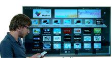 Bảng giá Smart Tivi Panasonic cập nhật mới nhất thị trường tháng 3/2019