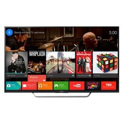 Bảng giá Smart tivi Sony giá rẻ tháng 5/2017