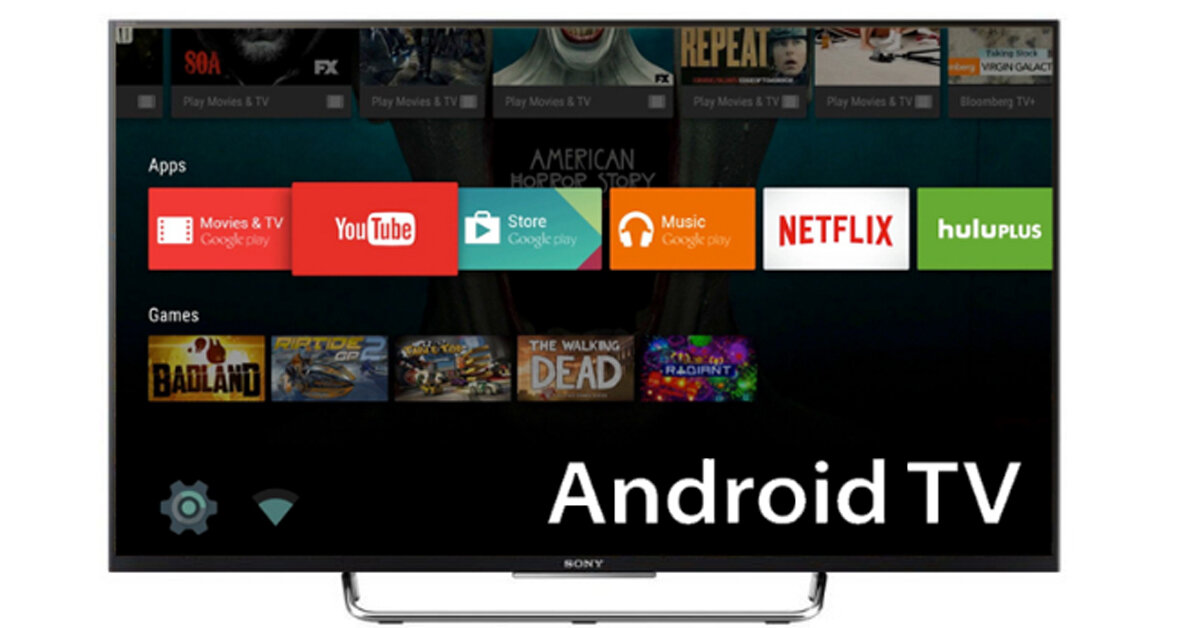 Bảng giá Smart tivi Sony giá rẻ cập nhật mới nhất tháng 7/2018