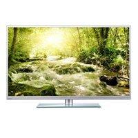 Bảng giá Smart tivi TCL giá rẻ trên thị trường hiện nay