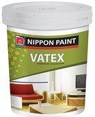 Bảng giá sơn lót, sơn phủ Nippon cập nhật 12/2015