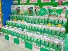 Bảng giá Sữa Anlene mới nhất cập nhật tháng 3/2016