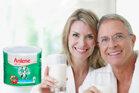 Bảng giá sữa bột Anlene cập nhật mới nhất (tháng 4/2017)