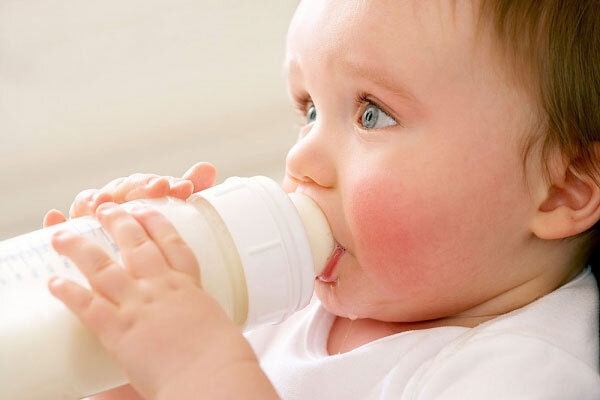 Bảng giá sữa bột Bledina cập nhật mới nhất (4/2017)