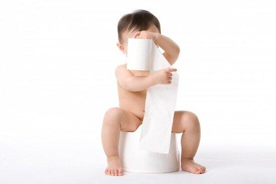 Bảng giá sữa bột cho bé bị tiêu chảy và táo bón cập nhật tháng 3/2017