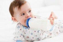 Bảng giá sữa bột cho bé dị ứng đạm sữa bò cập nhật tháng 12/2016