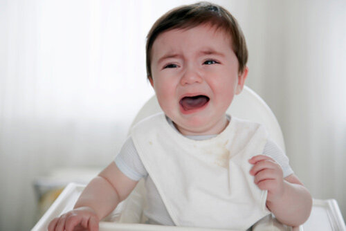 Bảng giá sữa bột cho bé không dung nạp Lactose cập nhật tháng 11/2015