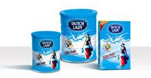 Bảng giá sữa bột Cô gái Hà Lan mới nhất cập nhật tháng 06/2019