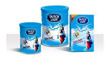 Bảng giá sữa bột Cô Gái Hà Lan cập nhật mới nhất tháng 03/2019