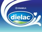 Bảng giá sữa bột Dielac mới nhất cập nhật tháng 3/1016