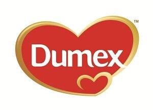 Bảng giá sữa bột Dumex mới nhất cập nhật tháng 3/1016