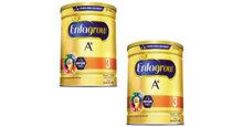 Bảng giá sữa bột Enfagrow mới nhất cập nhật tháng 5/2019