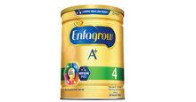 Bảng giá sữa bột Enfagrow mới nhất cập nhật tháng 8/2019