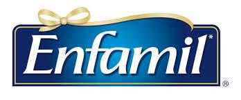 Bảng giá sữa bột Enfamil mới nhất cập nhật tháng 5/2016
