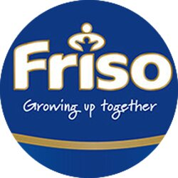 Bảng giá sữa bột Friso mới nhất cập nhật tháng 4/2016