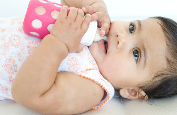 Bảng giá sữa bột Morinaga cập nhật mới nhất trong tháng 4/2017