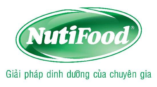 Bảng giá sữa bột Nutifood mới nhất (cập nhật tháng 9/2015)