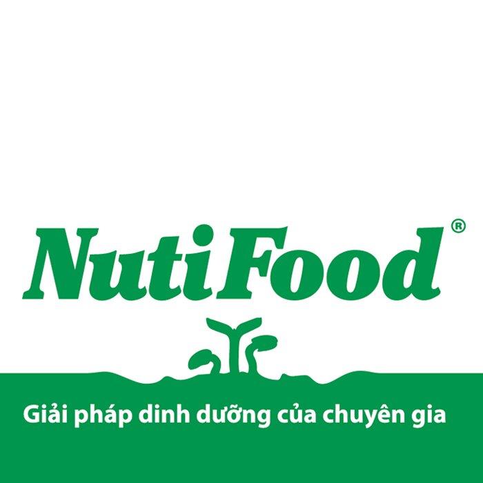 Bảng giá sữa bột Nutifood mới nhất cập nhật tháng 2/2016