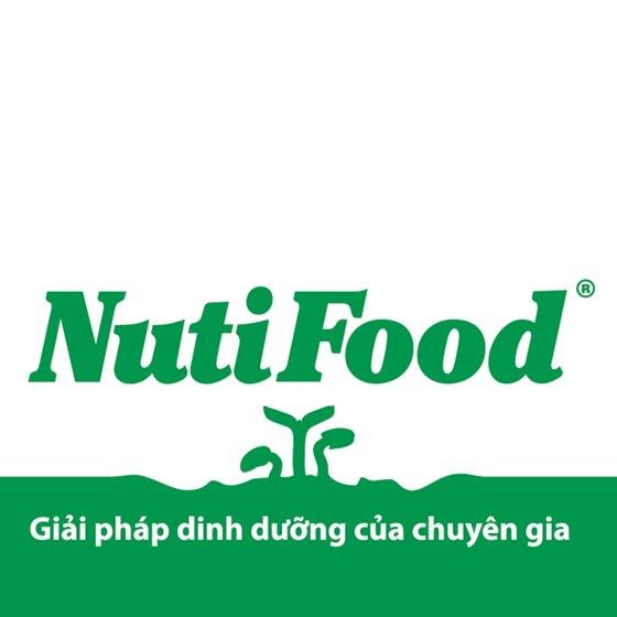 Bảng giá sữa bột Nutifood mới nhất cập nhật tháng 4/2016