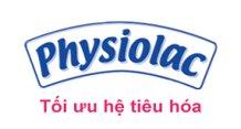 Bảng giá sữa bột Physiolac mới nhất cập nhật tháng 5/2016