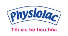 Bảng giá sữa bột Physiolac mới nhất cập nhật tháng 3/2016