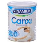 Bảng giá sữa bột Vinamilk cập nhật tháng 9/2015